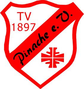 Webseite TV Pinache