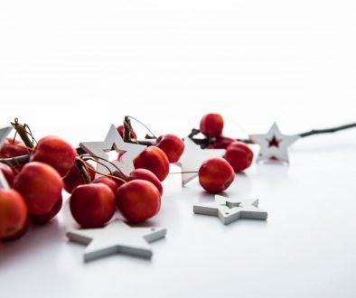 Christmas-joanna-kosinska-LOCPyTogWHU-unsplash